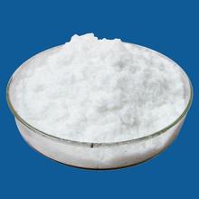 lysine hydrochloride