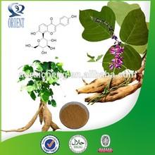 Enlarge Chest natural wild Pueraria Mirifica capsule
