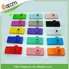 Mini Cheap Kids Digital Camera,1.3 Mega Pixel,720*480/30fps,16GB(max) Japan FUUVI PICK OEM Order.