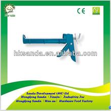 "DF-00129 13"" silicone sealant caulking gun"