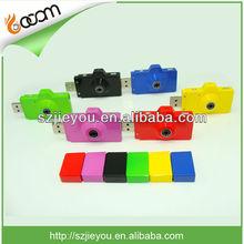 Economy,D017 Eazzzy Smart mini sports digital camera made ni china