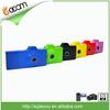 Funny,Eazzzy USB Mini Flash Drive 2.0 Camera Recorder