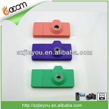 worlds smallest hd digital video camera,New fashion 720*480AVI/30fps mini digital camera digital video,usb toy digital camera
