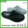 cheap wholesale clog shoes,white nursing shoes