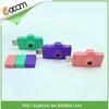 Lomo Digital Video Camera,1.3 Mega Pixel,720*480/30fps,16GB(max) Japan FUUVI PICK OEM Order.