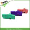 Fuuiv OEM mini hd digital video camera 1280*1024 JPEG Eazzzy D017 digital video camera supporting 16GB(maximum) T-flash card