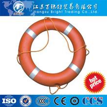 types of life buoys