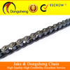 Superior quality manufacturer 428 Motorcycle Chain