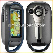 WATERPROOF MAGELLAN GPS EXPLORIST 110 310 510 610 HANDHELD GPS area measuring instrument