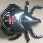 High quality custom new design inflatable bouncy animal wholesale