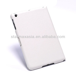 2014 New Arrival Leather Case For iPad Mini 2