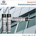 construcción de sellador de poliuretano 310ml