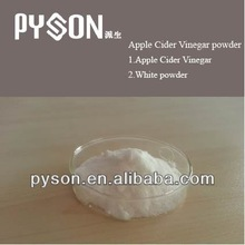 hot sales weight lossing product Apple Cider Vinegar extract
