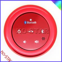 Metal Wireless Bluetooth Speaker, bluetooth wall mount wireless speakers