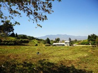 FOR SALE RESIDENTIAL DEVELOPMENT LAND IN COSTA RICA