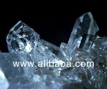 Raw natural Rocky Crystal/Quartz Stones