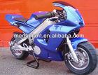 cheap pocket bikes for sale