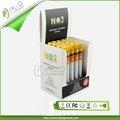 fábrica 2014 preciodisponible vaporizador cigarrillo electrónico muestra gratis envío gratis