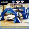 Sell! Medium Diameter 800-1500mm Length 1-4 Meter Suspension Roller Concrete Culvert Pipe Making Machi -factory price- in China