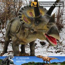 Mi Dino - fundido a presión de la fantasía figuras de animales dinosaures figuras de dibujos animados y super heroes