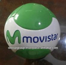 soccer ball, Brazuca ball, Foot ball