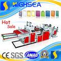 cigüeñal caliente de la máquina de molienda precio