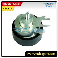 SUDES belt tensioner 036109243AF for VW GOLF BEETLE