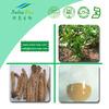 Radix Isatidis Extract Powder , Radix Isatidis Powder Extract, Radix Isatidis Powder