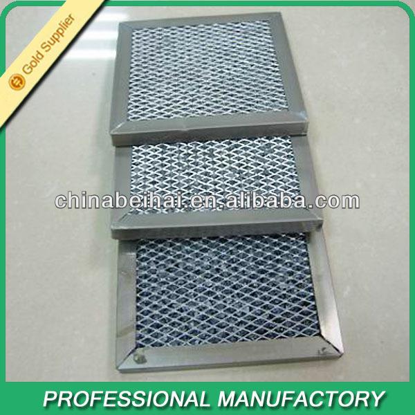 Foam Aluminum Panels Aluminum Foam Roof Panel
