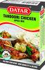 Datar Tandoori Chicken Masala spice mix