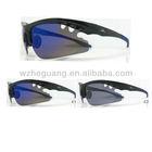 2014 most popular new custom sports sunglasses