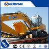 XCMG new mini excavator dozer blade for excavator XE215C