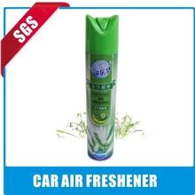 long lasting fragrance jasmine smell toilet cleaner toilet bowl cleaner air freshener