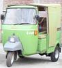 new asia automobiles