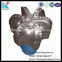 Precision casting auto parts