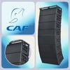 Professional Power Digital Mixer Pro Audio Line Aarray System Speakers