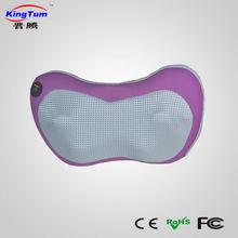 MYX-F103 small massage pillow hot sale