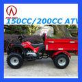 2014 new farm véhicule utilitaire