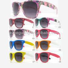 2014 high quality image sunglasses , wayfarer eyewear