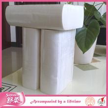 Soyou kitchen paper towel,wholesale bounty paper towels