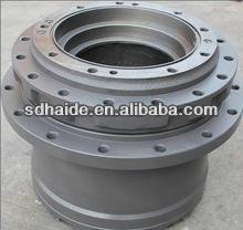 Sumitomo hydraulic reduction gearbox,Sumitomo planetary reduction gearbox,Sumitomo travel motor for mini excavator