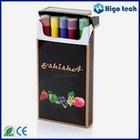 Most popular disposable e cigarette shisha e hookah with different color