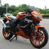 Top 10 Sales Racing Motorcycle 150cc