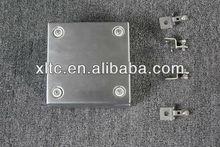 electric control box TCBKL