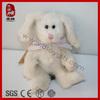 2015 rabbit plush toy