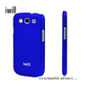 hard back cover case for samsung galaxy grand duos.