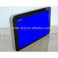 17 19 22 26 32 baratos polegadas tudo em um pc tablet para venda( intel i3 i5 i7 opcional)