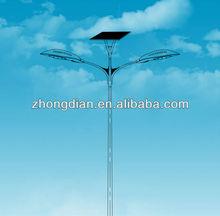 2014 HOT SELL used street light poles