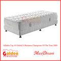 Ucuz köpük tek kişilik ranza yatak döşek satılık m8890#