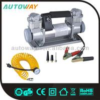 Favorites 150psi Heavy duty car air compressor